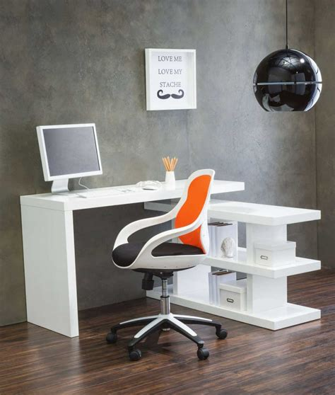 work it multi function home office furniture domayne