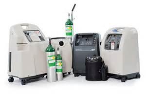 sauerstofftherapie zu hause oxygen care stanley
