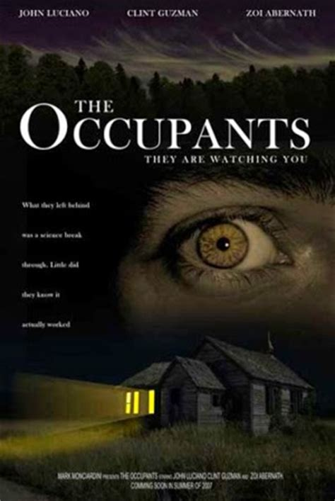 film kolosal online the occupants 2014 bioskop galaxy 21 nonton film online