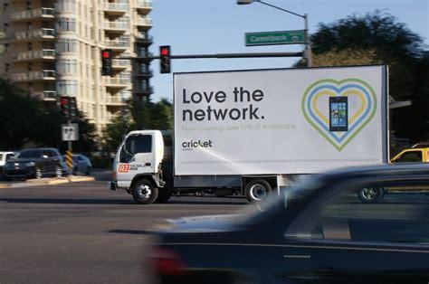 mobile billboard advertising mobile billboard truck mobile billboards advertising