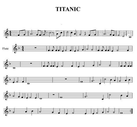 tutorial gitar titanic titanic partitura jpg 924 215 856 entrenamiento