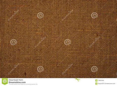 burlap pattern royalty free stock images image 13825469