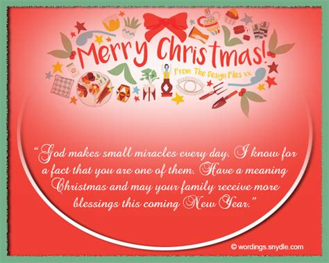 christmas   friends wordings  messages
