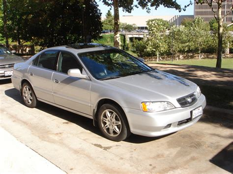 2000 acura tl 3 2 acura tl 3 2 2000 auto images and specification
