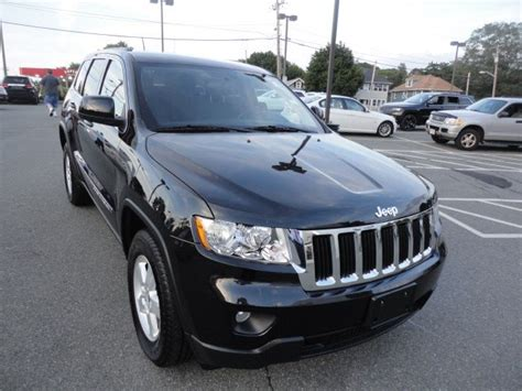 Pre Owned Jeep Grand 2013 Certified Pre Owned 2013 Jeep Grand Laredo Sport