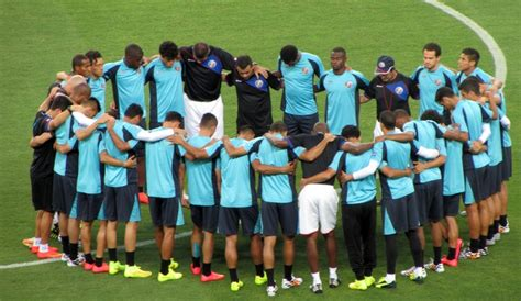 Brasil Contra Costa Rica Uruguai Inicia Luta Pelo Tri Contra Costa Rica