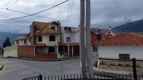 predial casas y departamentos de venta en ecuador casa en venta en cuenca ecuador con 2 departamentos youtube