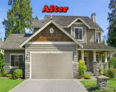 Overhead Door Reno Nv Garage Door Repair Reno Nv Garage Doors Carriage Style Garage Doors Throughout 1024x1024 Door