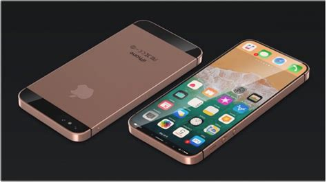 iphone 2 price apple iphone se 2 what to expect specifications price igyaan