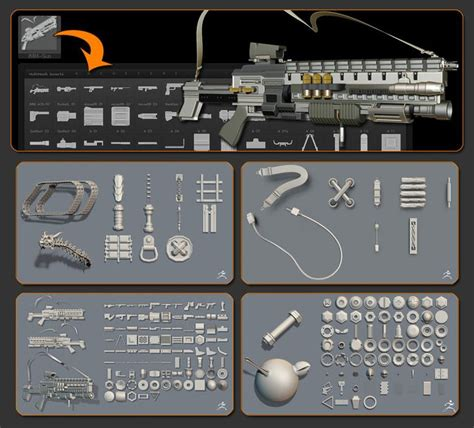 zbrush tutorial view window 28 best zbrush resources images on pinterest tutorials