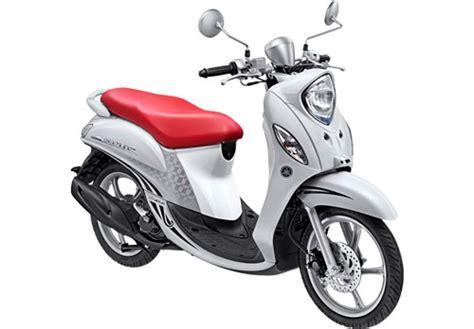 Sparepart Yamaha Fino Fi harga yamaha fino fi dan spesifikasi april 2018