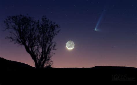 Calendario Lunar Agosto 2015 Calendario Lunar Agosto 2015 Portalastronomico