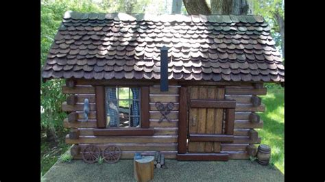 log cabin doll house log cabin doll houses 28 images log cabin dollhouse waldorf custom sized s doll