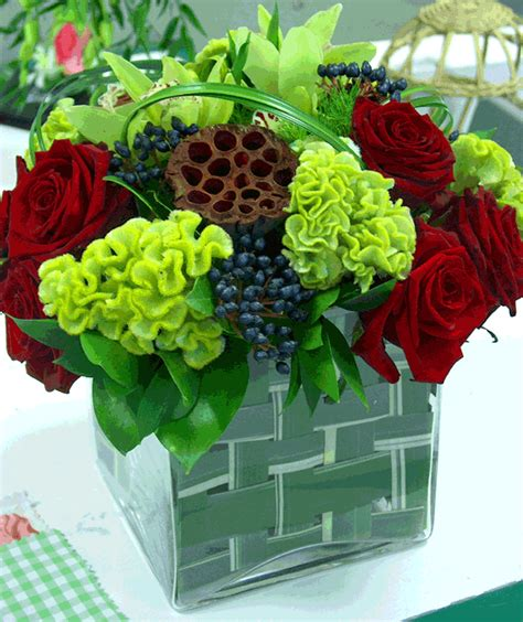 flower arrangement styles flower arrangement styles styles of flower arrangements