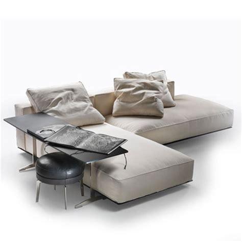 Flexform Berlin by Grandemare Flexform Cramer M 246 Bel Design