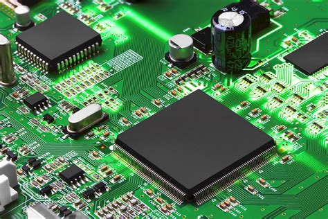 pcb design job consultancy electrical engineering