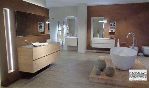 mobili di esposizione in vendita mobili da esposizione in vendita arredamento cucine