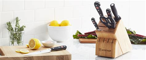 how to sharpen and care for your kitchen knives how to sharpen and care for kitchen knives crate and barrel