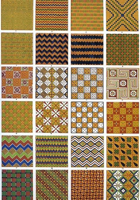 pattern in egyptian art egyptian art ornamental egypt pinterest ornaments