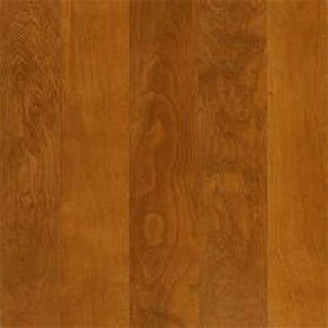 engineered hardwood floors shine engineered hardwood floors