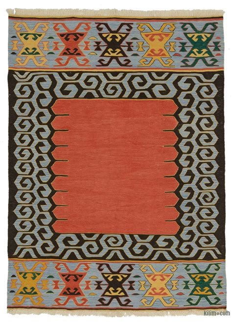 new kilim rugs kilim rugs on sale rugs ideas