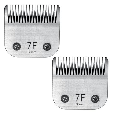 oster classic 76 clipper blades 2 7f blades for oster classic 76 clipper