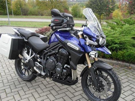 Schotterwerk Motorrad Center Neunkirchen motorrad center neunkirchen ihr partner f 252 r motorr 228 der