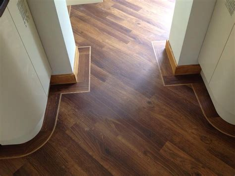 Karndean Design Flooring by Karndean Custom Floors