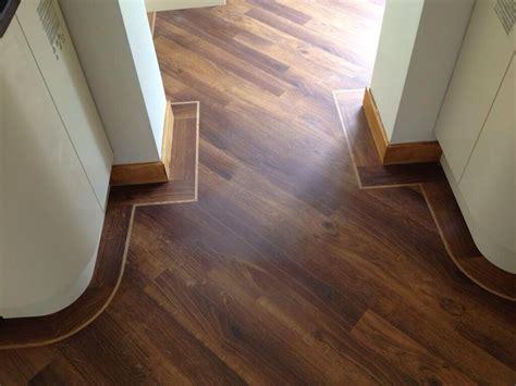 Antique Bathrooms Designs karndean custom floors