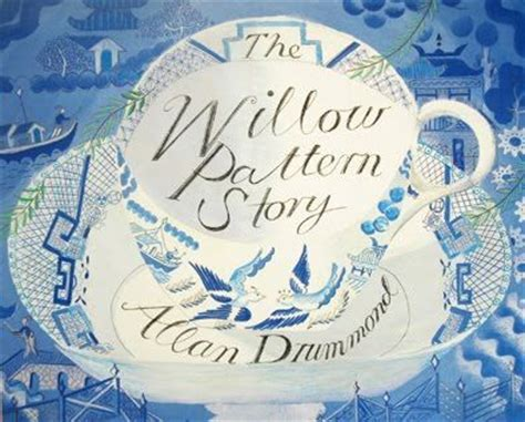 willow pattern song lyrics 157 best images about beautiful book covers on pinterest