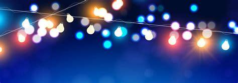 couleur de fond bleu lights les lumieres de couleur bleue