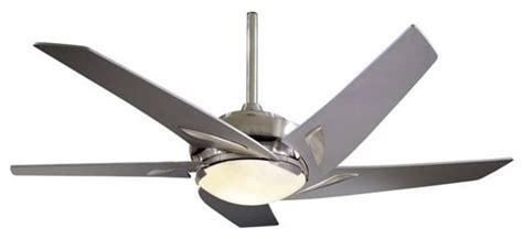 discount minka aire ceiling fans f809 bn minka aire f809 bn cobra ceiling fan modern ceiling fans los angeles by santa