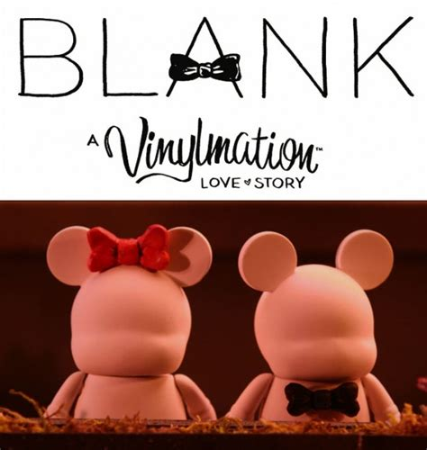 before you go pro a story within a multi billion dollar industry books sign up for our blank a vinylmation story meet up