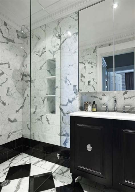 masculine bathroom decorating ideas 97 stylish truly masculine bathroom d 233 cor ideas digsdigs