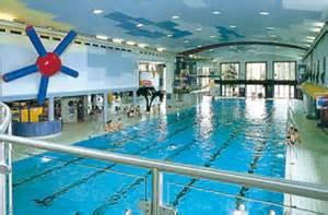 eswe schwimmbad wiesbaden quot eher etwas f 252 r 228 ltere leute quot testbericht f 252 r freizeitbad