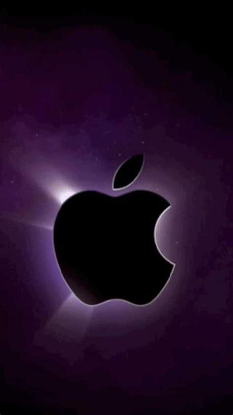 live wallpaper for apple mac live wallpaper mac os x wallpapersafari