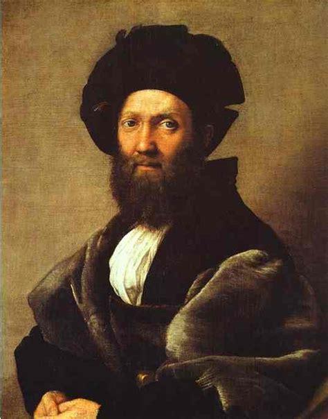 biography italian renaissance artist raphael paintings raphael paintings