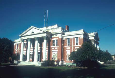Wheeler County Court Records Wheeler County Familypedia Fandom Powered By Wikia
