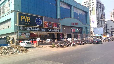 werkstatt zu vermieten shops property for rent in commercial shop for rent in