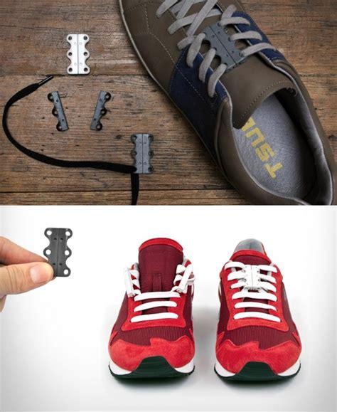 Promo Universal Magnetic Sport Shoelaces Tali Sepatu Magnet Blue K Universal Magnetic Sport Shoelaces Tali Sepatu Magnet