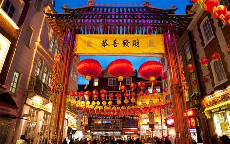 new year delivery china chinatown the best restaurants