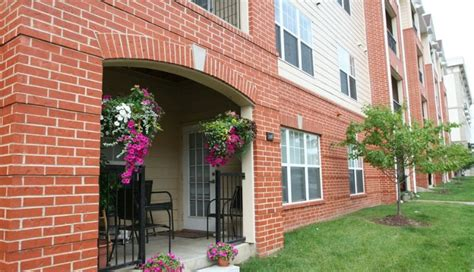 Houses For Rent In St Louis City by Apartments And Houses For Rent In Louis