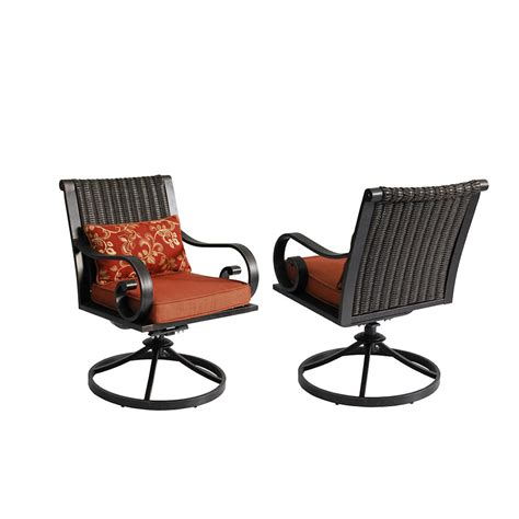 Replacement Parts For Swivel Patio Chairs   Replacement
