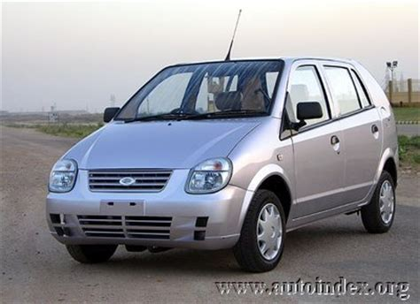 Car Types In Pakistan by Made In Pakistan Vehicles