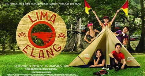 film drama indonesia 2013 dream drama tempat sinopsis terbaru dan terupdate recap