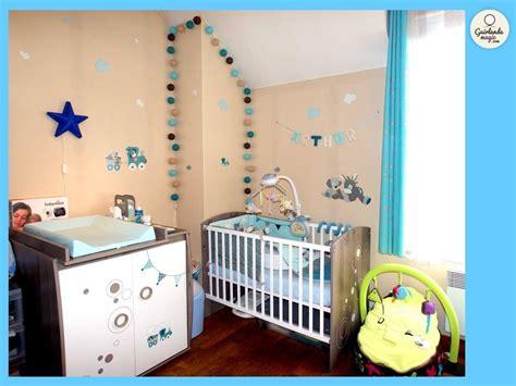 guirlande lumineuse chambre enfant guirlande lumineuse chambre bebe