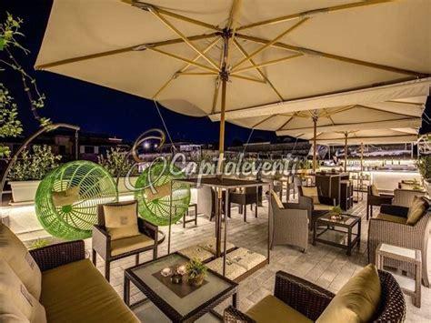 terrazza hotel terrazza hotel 87 roma via dl tritone 87 347 1167581