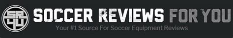 Soccer Reviews For You Giveaway - soccer reviews for you
