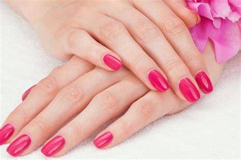 Manicure Di Salon nos soins gt gt mains et pieds gt gt manucure esth 233 tique casablanca soins esth 233 tiques et soin bio