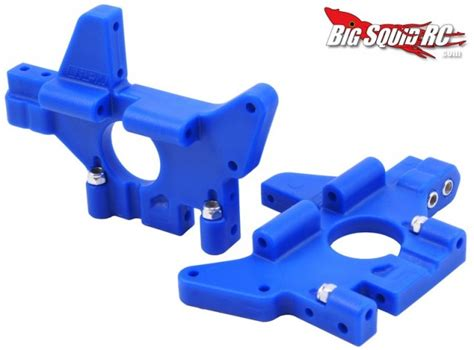 Traxxas 3mm Locking Nuts Rc Cars Truck E Revo Slash Stede Sum rpm front and rear bulkheads for traxxas t maxx and e maxx 171 big squid rc rc car and truck